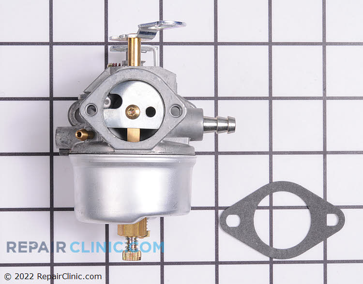 Carburetor 632334A Alternate Product View