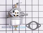 Carburetor - Part # 1727774 Mfg Part # 632334A