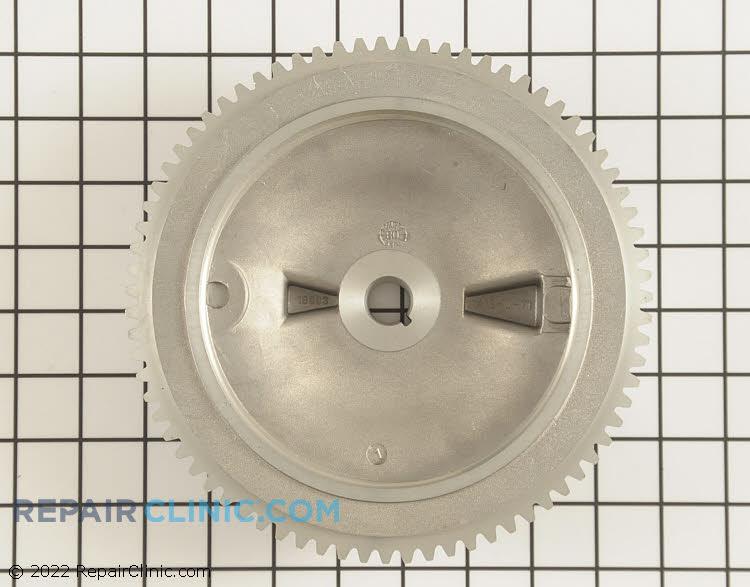 Flywheel 611312 Alternate Product View