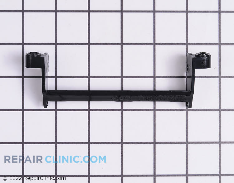 Handle WD13X10017      Alternate Product View