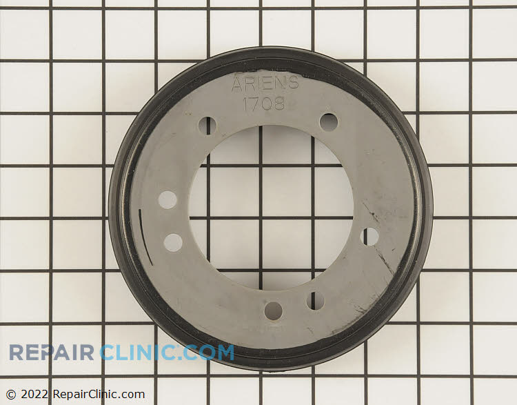 Friction Ring 04743700        Alternate Product View