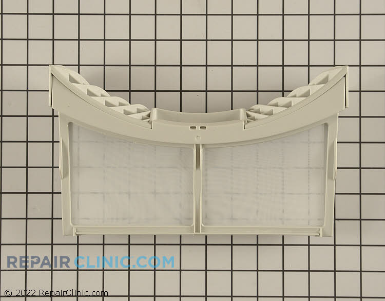 Lint Filter ADQ55998601     Alternate Product View