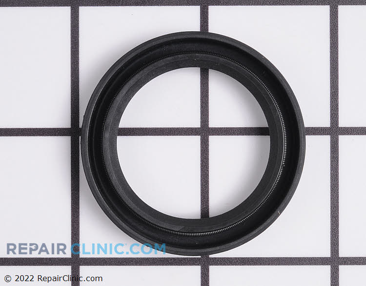 Oil Seal 391086S         Alternate Product View