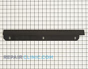Scraper Blade - Part # 1796130 Mfg Part # 76322-V10-020