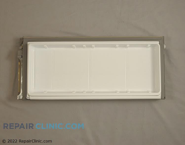 Door ADC55626801 Alternate Product View