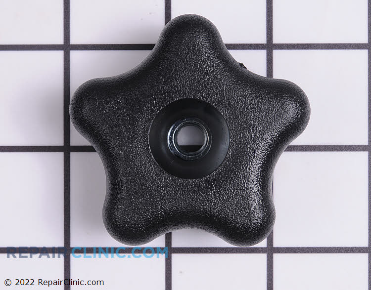 Knob 106-4161 Alternate Product View
