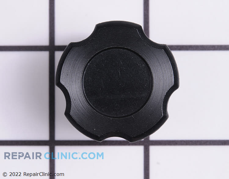 Knob 233-67 Alternate Product View
