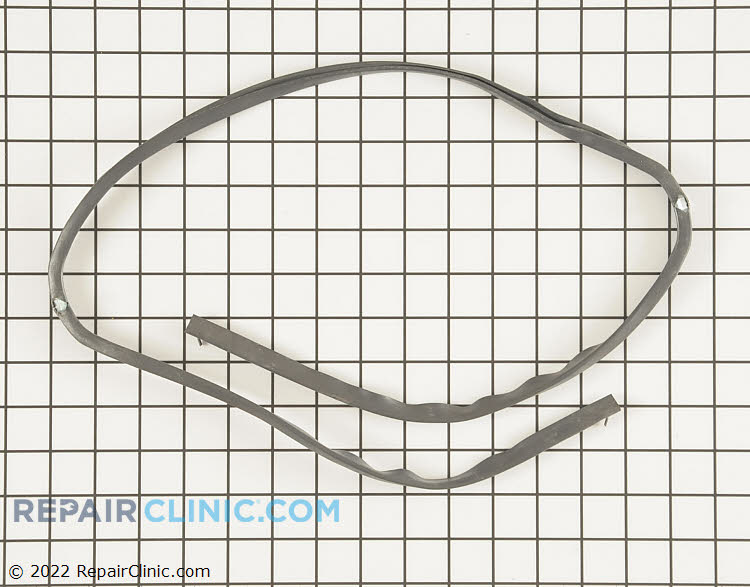 Door Seal 5308013916      Alternate Product View