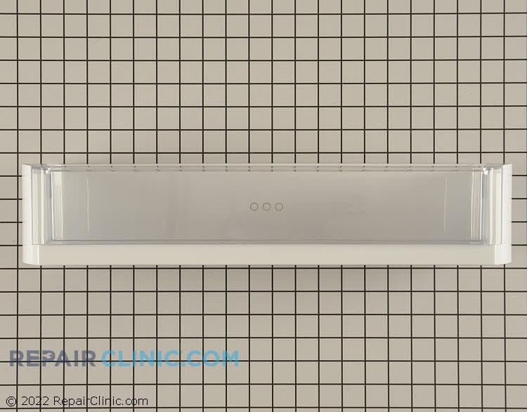 Door Shelf Bin 5304448928      Alternate Product View