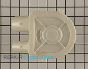 Drain Pump - Part # 1796721 Mfg Part # WPW10288040
