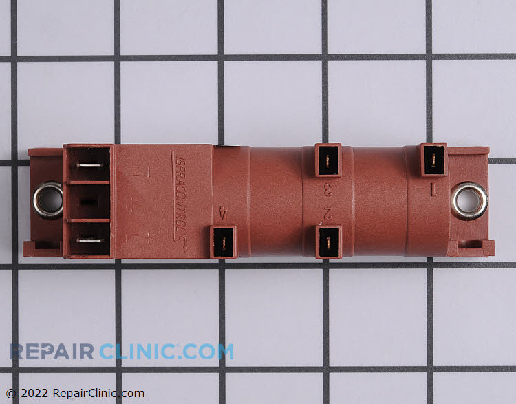 Spark Module WB13T10046      Alternate Product View