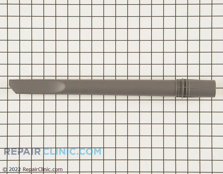Vacuum Hose Attachment 77506-355N Alternate Product View