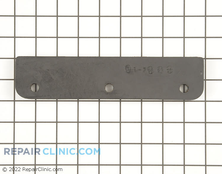 Auger Blade 72521-747-A10 Alternate Product View
