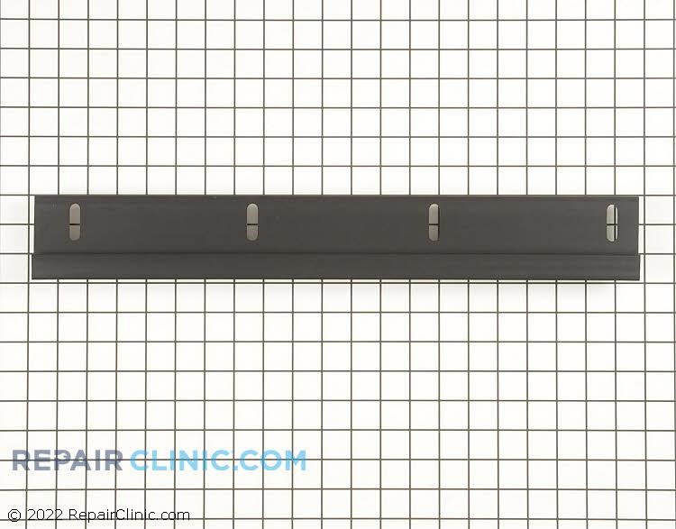 Scraper Blade 76322-747-A10 Alternate Product View