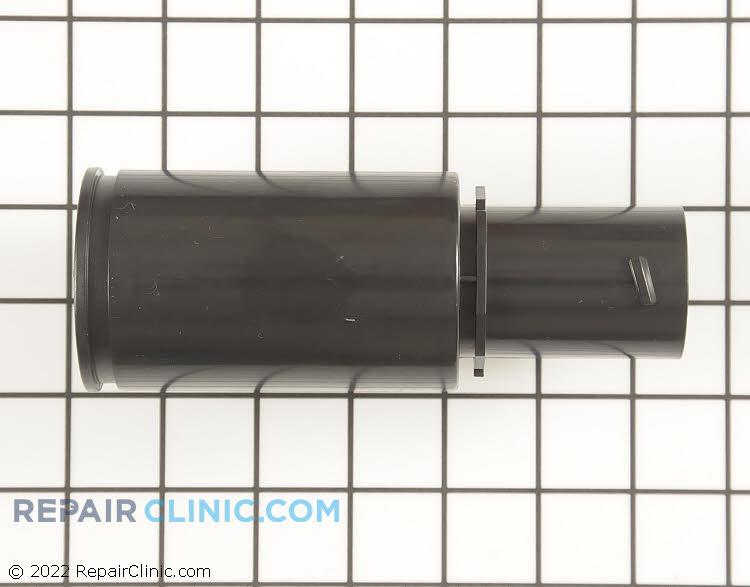 Vacuum Hose Attachment 59134084        Alternate Product View