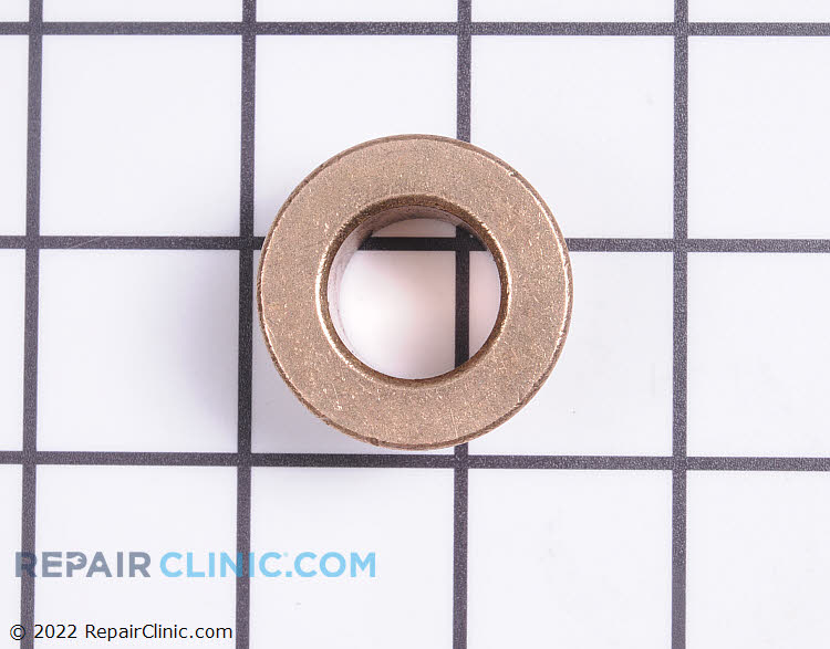 Flange Bearing 941-0598 Alternate Product View