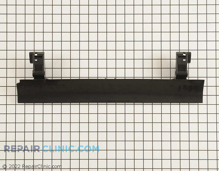 Scraper Blade 108-4884 Alternate Product View