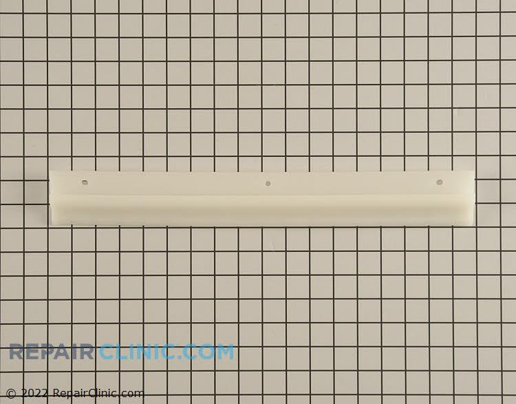 Scraper Blade 117-7717 Alternate Product View