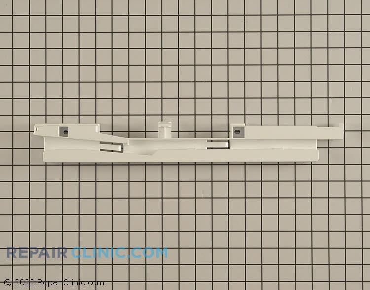 Drawer Slide Rail 218015501       Alternate Product View
