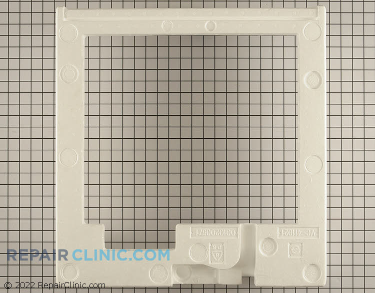 Insulation AC-6998-21 Alternate Product View