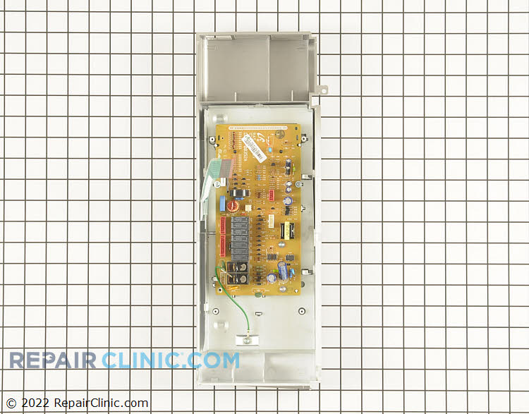 Touchpad and Control Panel DE94-01648E     Alternate Product View