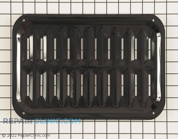 Broiler Pan 00666710 Alternate Product View