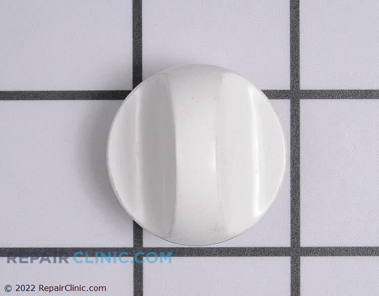 Knob 215755003 Alternate Product View