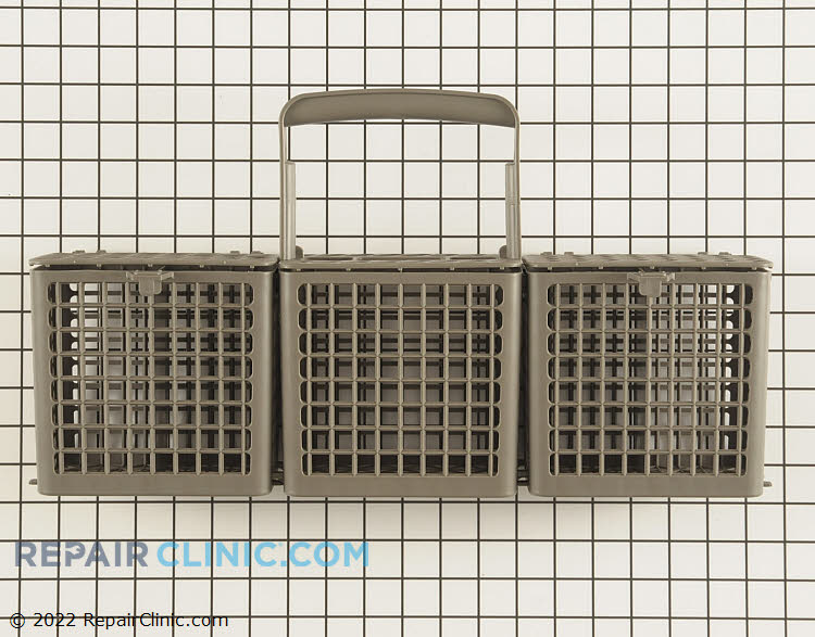Silverware Basket 5005DD1001B     Alternate Product View