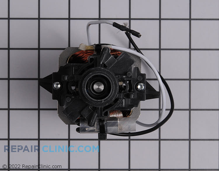 Fan Motor 2031350         Alternate Product View