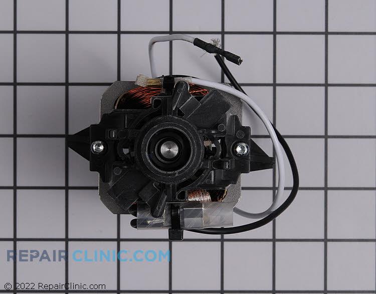 Fan Motor 2031350         Alternate Product View