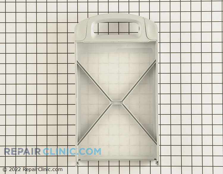 Lint Filter 8077490-49      Alternate Product View