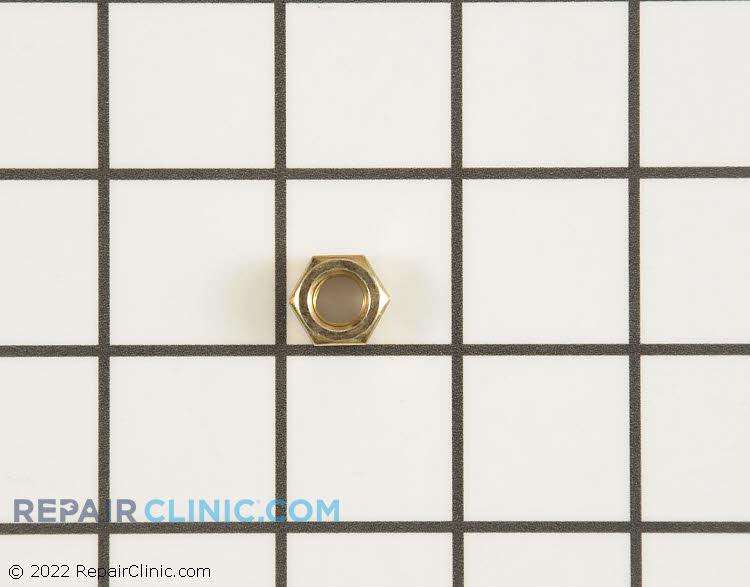 Ariens lock nut .31-18