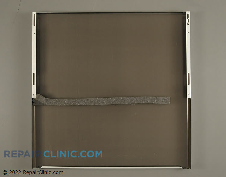 Door Panel 154359105       Alternate Product View