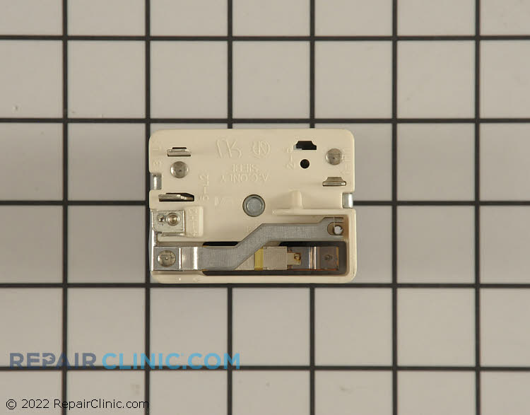 Selector Switch 316032500       Alternate Product View