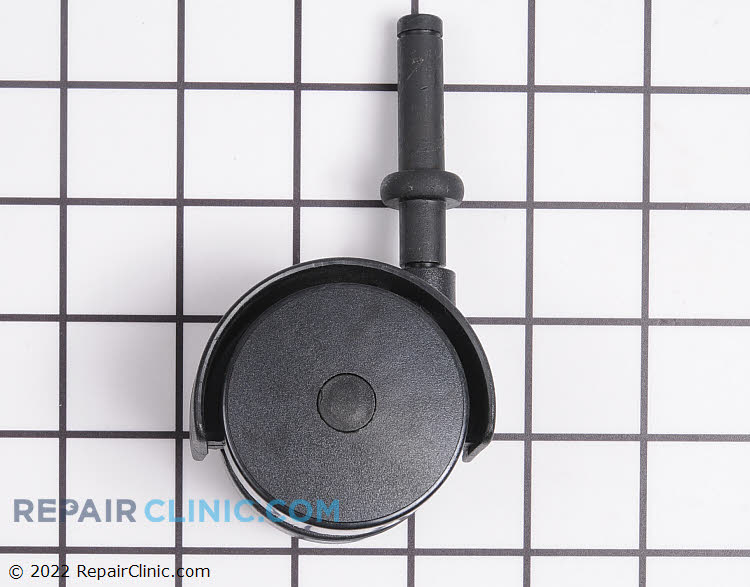 Wheel Assembly 5304461770      Alternate Product View