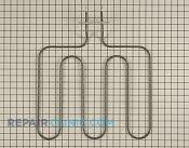 Broil Element - Part # 2674384 Mfg Part # MEE36592904