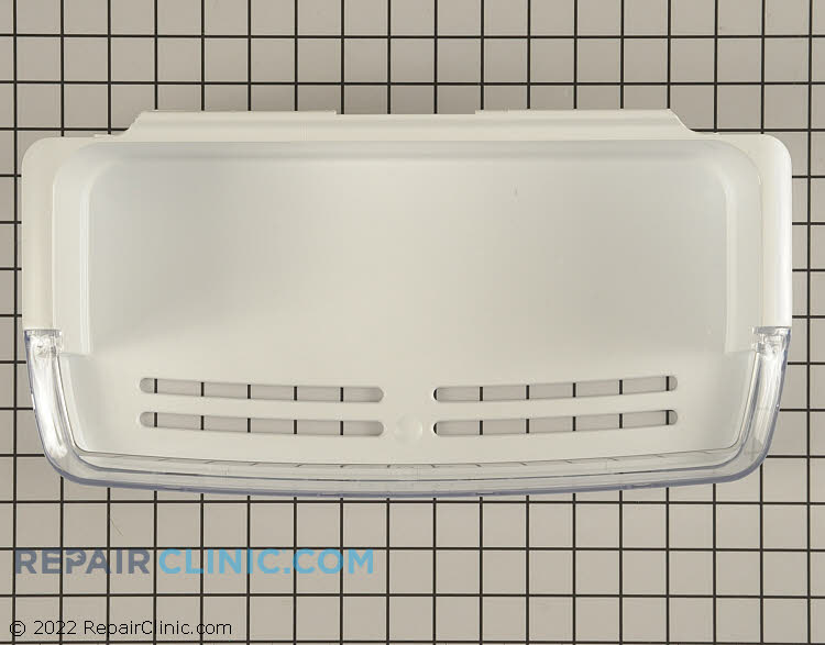Door Shelf Bin 5005JA2047B     Alternate Product View