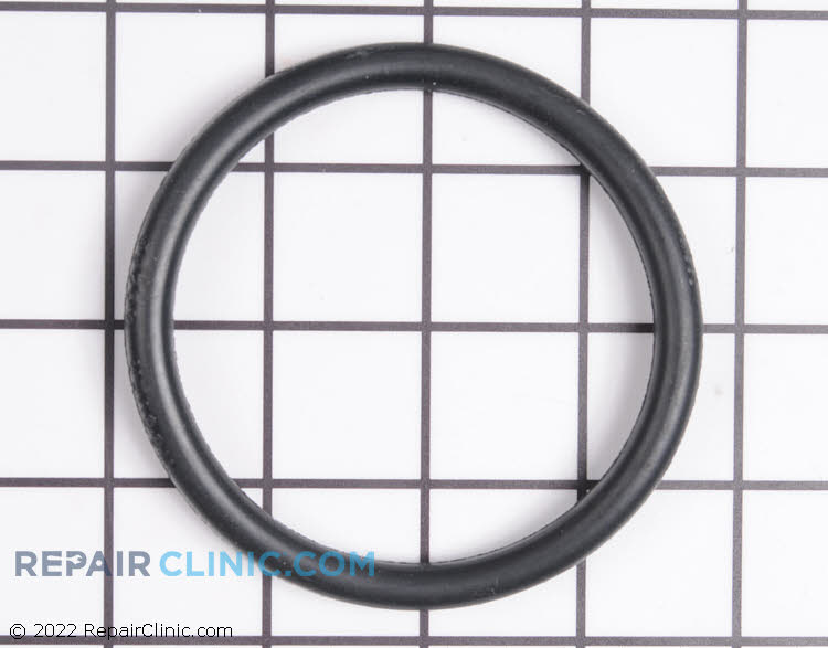 Drive Belt 049258AG Alternate Product View