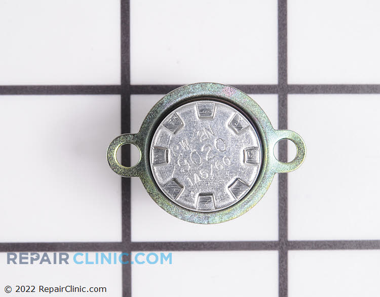 Thermostat 8183593         Alternate Product View