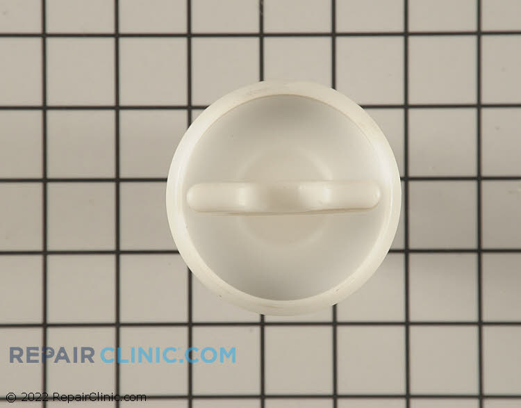 Coin Trap WH23X10029      Alternate Product View