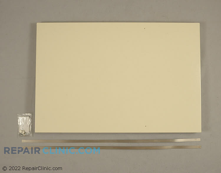 Front Panel 5303917808 Alternate Product View
