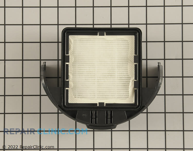 HEPA Filter 303172001       Alternate Product View