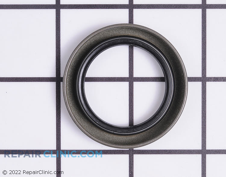 Oil Seal 31950           Alternate Product View