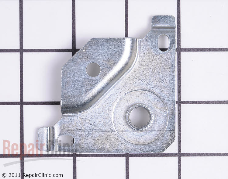 Support Bracket 4810ER3016A     Alternate Product View