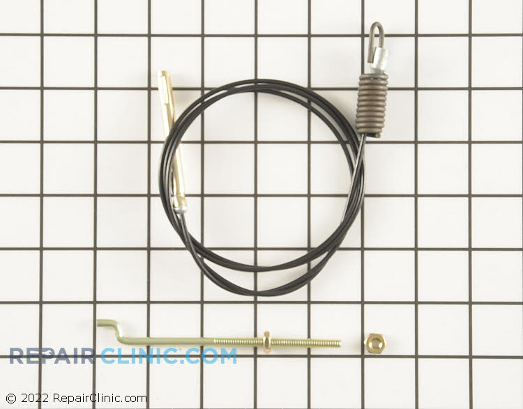 Auger Cable 946-0897 Alternate Product View