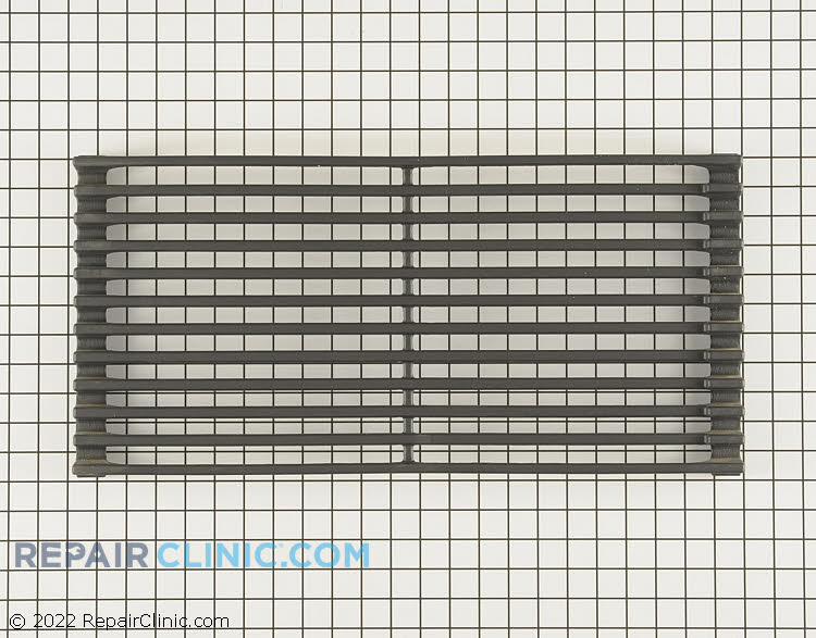 Burner Grate 00143238 Alternate Product View