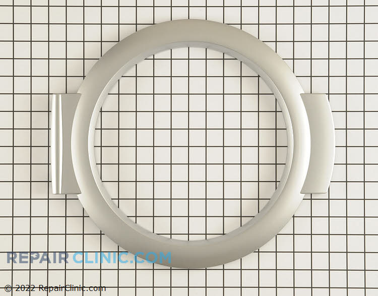 Door Frame 8061651-85      Alternate Product View