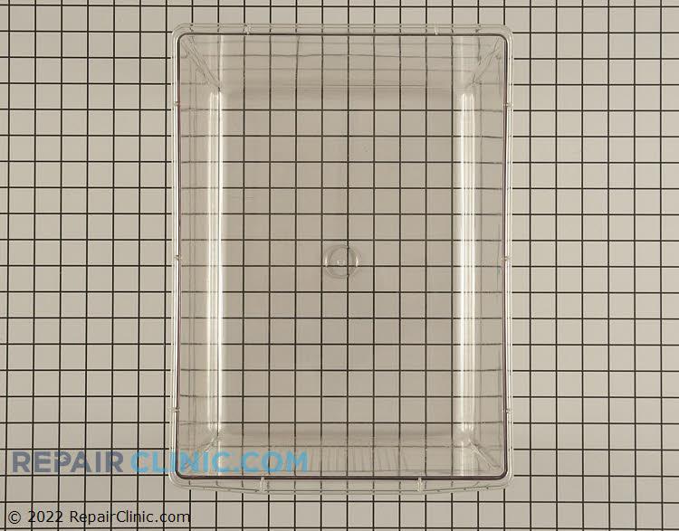 Ice Bucket 80-54386-00 Alternate Product View