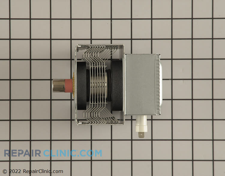 Magnetron 00491180 Alternate Product View