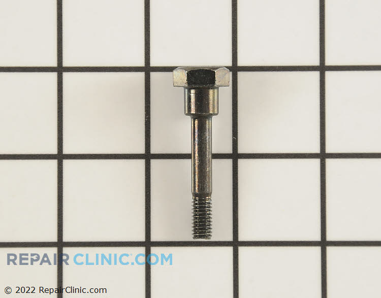 Shear Bolt 90102-732-010 Alternate Product View